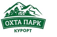 Охта-парк лого2