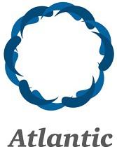 лого Атлантика2